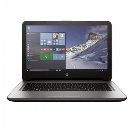 Laptop HP 14-am033TX X1H08PA-450_Laptop_HP_14_am033TX_X1H08PA