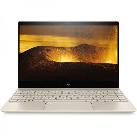 Laptop HP Envy 13-ad140TU 3CH47PA-450_Laptop_HP_Envy_13_ad140TU