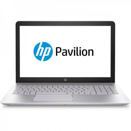 Laptop Hp Pavilion 14-Bf015Tu-450_Laptop_HP_Pavilion_15_cc104TU_5