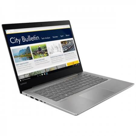 Laptop Lenovo IdeaPad 320S-14IKBR 81BN0051VN-450_Laptop_Lenovo_IdeaPad_320S_14IKB_2