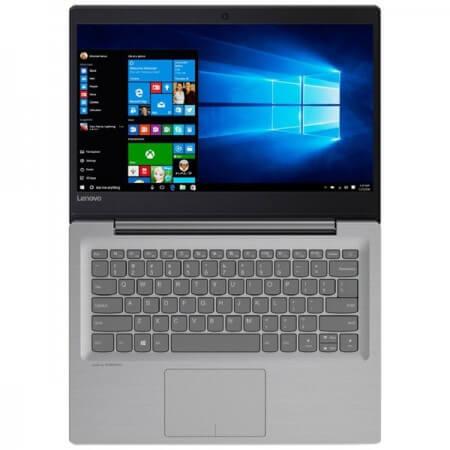 Laptop Lenovo IdeaPad 320S-14IKBR 81BN0051VN-450_Laptop_Lenovo_IdeaPad_320S_14IKB_8