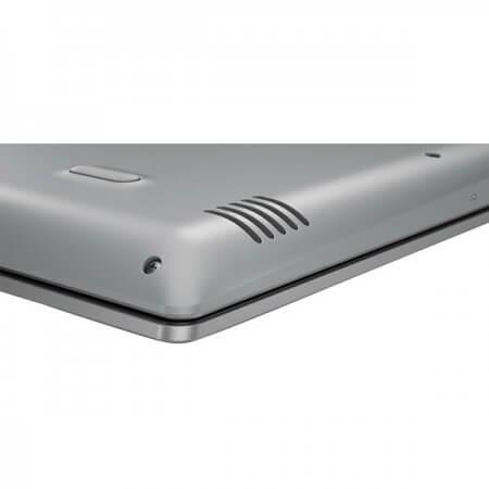Laptop Lenovo IdeaPad 320S-14IKBR 81BN0051VN-450_Laptop_Lenovo_IdeaPad_320S_14IKB_9