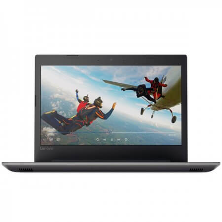 Laptop Lenovo IdeaPad 320-14ISK 80XG007SVN-450_Laptop_Lenovo_IdeaPad_320_14ISK