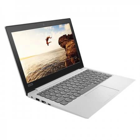 Laptop Lenovo IdeaPad 120S-11IAP 81A400DYVN-450_Lenovo_IdeaPad_120S_11IAP