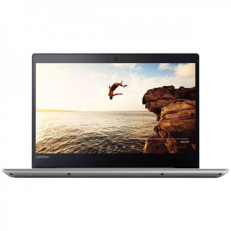 Laptop Lenovo IdeaPad 320S-14IKB 80X4003CVN-450_Lenovo_IdeaPad_320S_14IKB (1)
