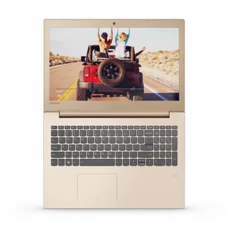 Laptop Lenovo IdeaPad 520-15IKBR 81BF0091VN-450_Lenovo_IdeaPad_520_15IKBR_3