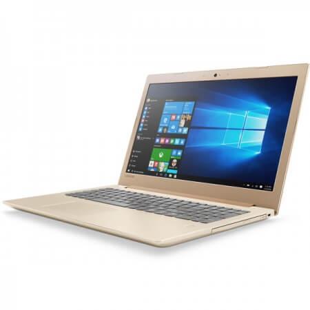 Laptop Lenovo IdeaPad 520-15IKBR 81BF0091VN-450_Lenovo_IdeaPad_520_15IKBR_4