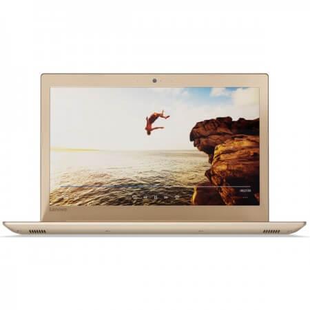 Laptop Lenovo IdeaPad 520-15IKBR 81BF0091VN-450_Lenovo_IdeaPad_520_15IKBR_5