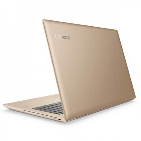 Laptop Lenovo IdeaPad 520-15IKBR 81BF0091VN-450_Lenovo_IdeaPad_520_15IKBR_7
