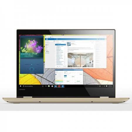 Laptop Lenovo IdeaPad YOGA 520-14IKBR 81C8006AVN-450_Lenovo_IdeaPad_YOGA_520_14IKBR