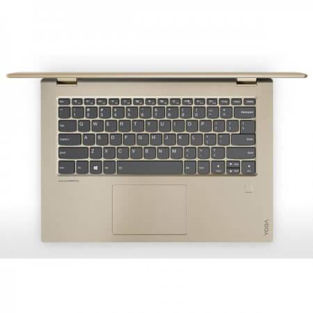 Laptop Lenovo IdeaPad YOGA 520-14IKBR 81C8006AVN-450_Lenovo_IdeaPad_YOGA_520_14IKBR_1_1