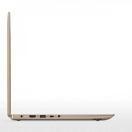 Laptop Lenovo IdeaPad YOGA 520-14IKBR 81C8006AVN-450_Lenovo_IdeaPad_YOGA_520_14IKBR_3_1