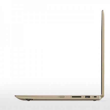Laptop Lenovo IdeaPad YOGA 520-14IKBR 81C8006AVN-450_Lenovo_IdeaPad_YOGA_520_14IKBR_4_1