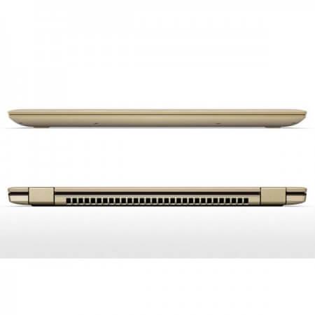 Laptop Lenovo IdeaPad YOGA 520-14IKBR 81C8006AVN-450_Lenovo_IdeaPad_YOGA_520_14IKBR_5
