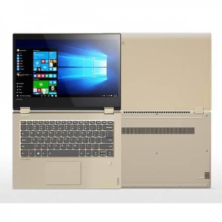 Laptop Lenovo IdeaPad YOGA 520-14IKBR 81C8006AVN-450_Lenovo_IdeaPad_YOGA_520_14IKBR_6