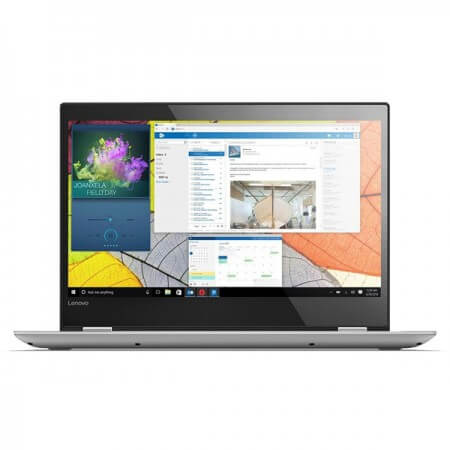 Laptop Lenovo IdeaPad YOGA 520-14IKB 80X80109VN-450_Lenovo_IdeaPad_YOGA_520_14IKB_81