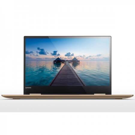 Laptop Lenovo IdeaPad YOGA 720-13IKBR 81C3000TVN-450_Lenovo_IdeaPad_YOGA_720_13IKBR