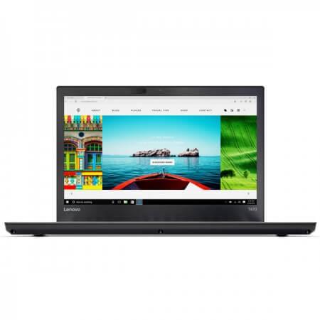 Laptop Lenovo ThinkPad T470 20HEA03LVA-450_Lenovo_ThinkPad_T470_2