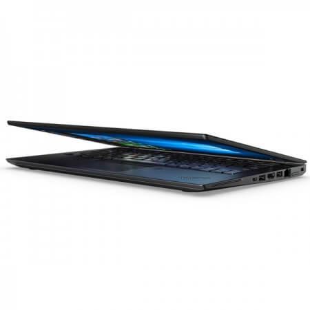 Laptop Lenovo Thinkpad X270 20HMA0T7VA-450_Lenovo_ThinkPad_T470s_1