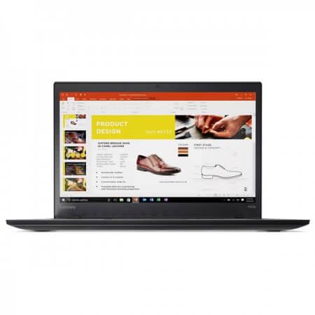 Laptop Lenovo ThinkPad T470s 20HGA0GEVA-450_Lenovo_ThinkPad_T470s__2_1