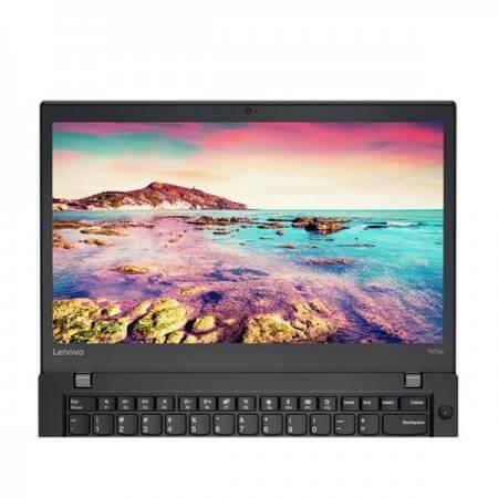 Laptop Lenovo ThinkPad T470s 20HGA0GLVA-450_Lenovo_ThinkPad_T470s__6_1