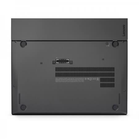 Laptop Lenovo Thinkpad X270 20HMA0T7VA-450_Lenovo_ThinkPad_T470s__8_1