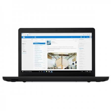 Laptop Lenovo Thinkpad E570 20H5A02GVN-450_Lenovo_Thinkpad_E570_9 (1)