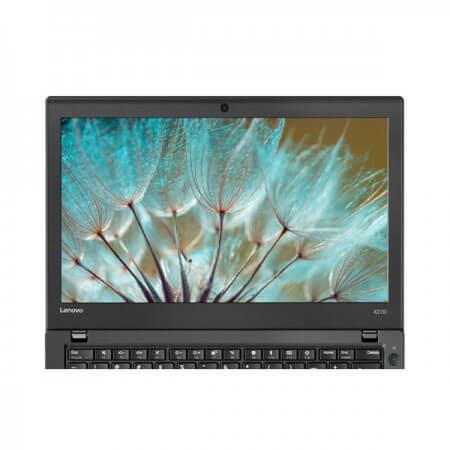 Laptop Lenovo Thinkpad X270 20HMA0T7VA-450_Lenovo_Thinkpad_X270_7