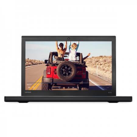 Laptop Lenovo Thinkpad X270 20HMA0T7VA-450_X270_FeatureImage_4