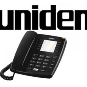 Điện Thoại Bàn Uniden As7301-AS7301-2