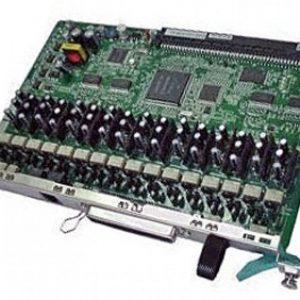 Card tổng đài PANASONIC KX-TDA1176-Card-mo-rong-tong-dai-Panasonic-KX-TDA1176-gia-re