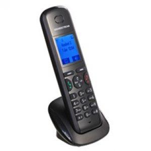 Tay con mở rộng cho điện thoại IP GRANDSTREAM DP710-DP710-2