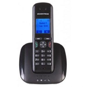 Điện thoại IP không dây GRANDSTREAM DP715-DP715-2