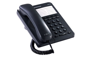 Điện thoại IP GRANDSTREAM GXP1100-GXP1100-3