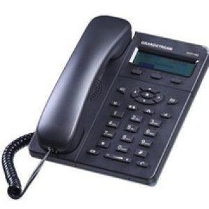 Điện thoại IP GRANDSTREAM GXP1160-GXP1160-2 (1)