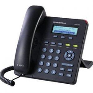 Điện thoại IP GRANDSTREAM GXP1400-GXP1400-2