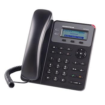 Điện thoại IP Grandstream GXP1610-GXP1610-2