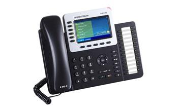 Điện thoại IP GRANDSTREAM GXP2140-GXP2160-2