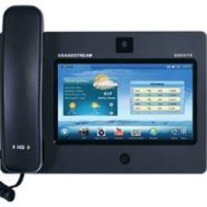 Điện thoại IP video call GRANDSTREAM GXV3175-GXV3175-2
