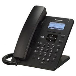 Điện Thoại Thoại Ip Sip Panasonic Kx-Hdv130-KX-HDV130-2