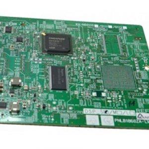 Card Dsp Tổng Đài Panasonic Kx-Ns0111-KX-NS0111-2