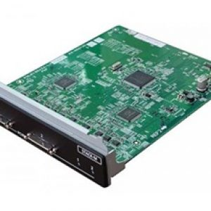 Card Staking-M PANASONIC KX-NS0130-KX-NS0130-2