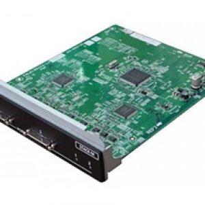 Card Staking-M Panasonic Kx-Ns0130-KX-NS0130-2