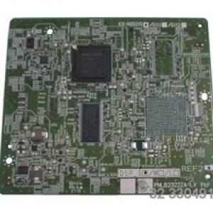 Card Dsp Mở Rộng Panasonic Kx-Ns5110-KX-NS5110-1
