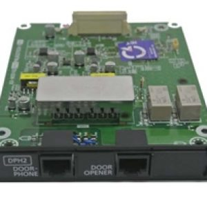 Card Doorphone 2 Port PANASONIC KX-NS5162-KX-NS5162-1
