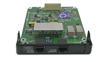 Card Doorphone 2 Port Panasonic Kx-Ns5162-KX-NS5162-1