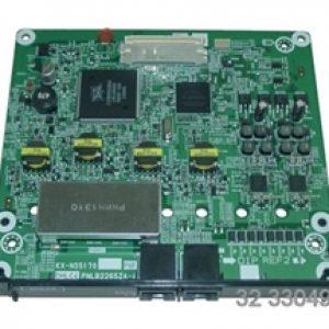 Card Mở Rộng 04 Port Panasonic Kx-Ns5170-KX-NS5170-1