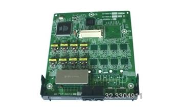 Card Mở Rộng 08 Port Panasonic Kx-Ns5171-KX-NS5171-1