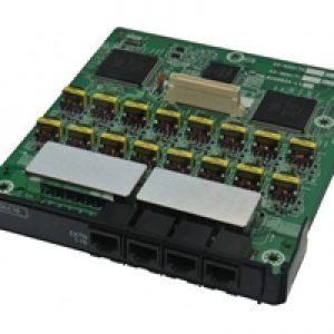 Card Mở Rộng 16 Port Panasonic Kx-Ns5172-KX-NS5172-1