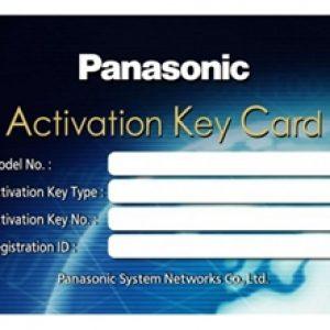 Activation key mở rộng tổng đài PANASONIC KX-NSU320-KX-NSU320-1